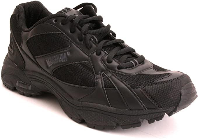 zapatos, la mejores selección de calzado