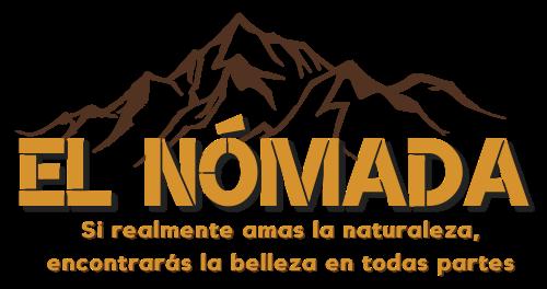 El Nómada