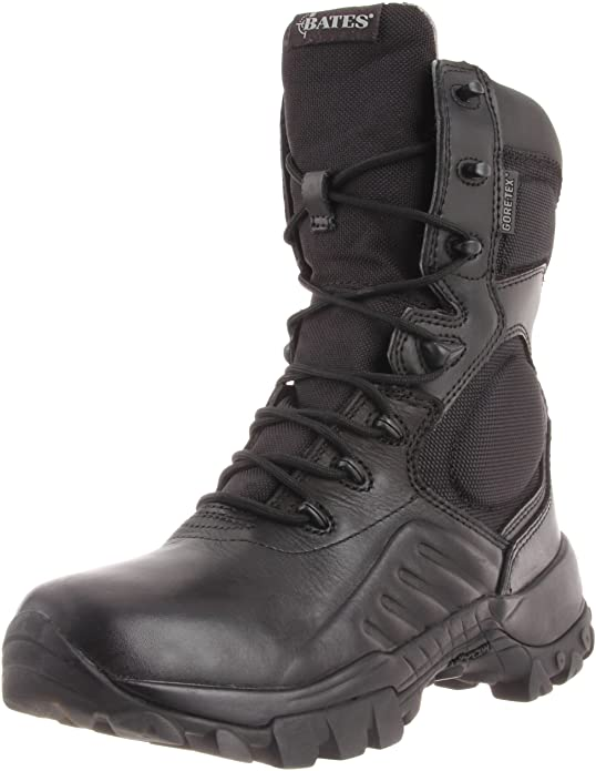 El top de botas bates delta 9 para usted