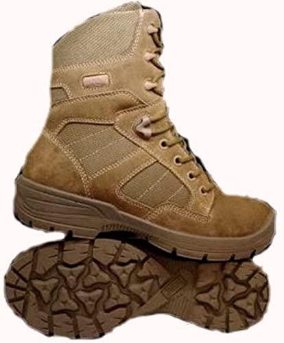 El top de botas magnum aridas para ti