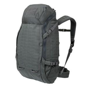 El top de mochilas sherman survival para ti