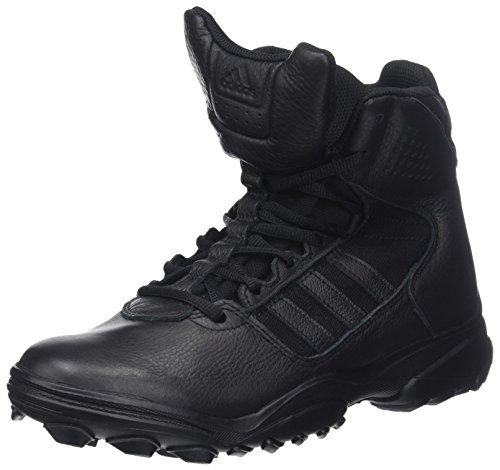 La lista de botas policiales adidas para ti