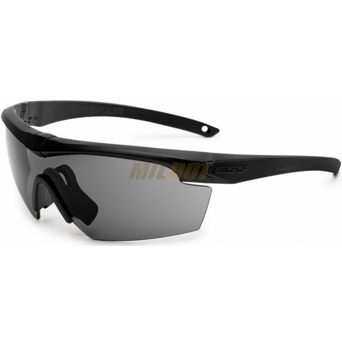 La lista de gafas ess crosshair para ti