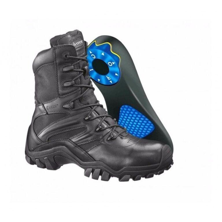 La selección de botas bates delta 8 para ti