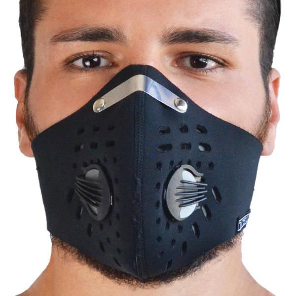 La selección de máscara de neopreno para ti