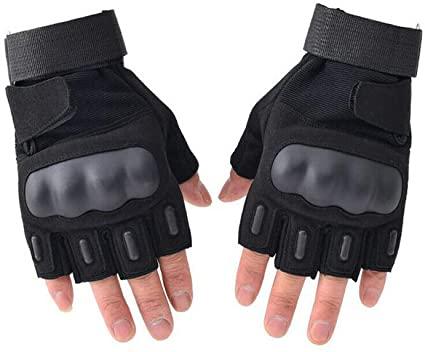 Lista de guantes tácticos para ti