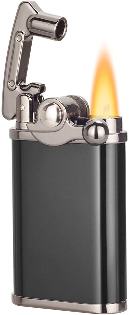 Lista de mechero de gasolina para ti