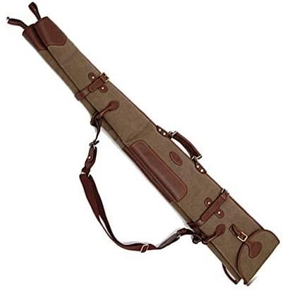 Nuestra lista de fundas escopetas para usted