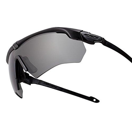 Nuestra lista de gafas ess crossbow para usted
