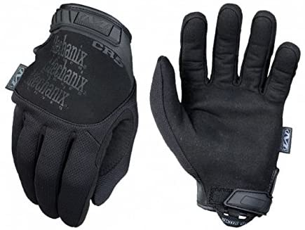 Nuestra lista de guantes anticorte mechanix