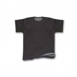 Nuestra selección de camiseta anticorte antipinchazo para ti