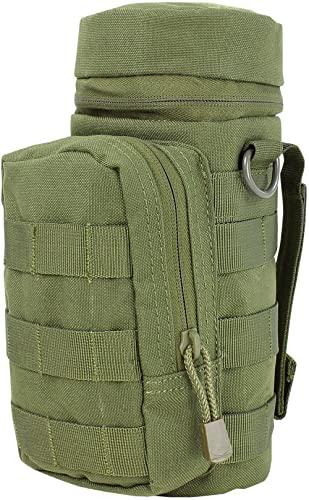 Nuestra selección de mochila condor para usted