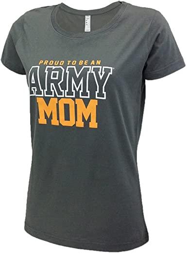 Nuestro catálogo de camiseta army para usted