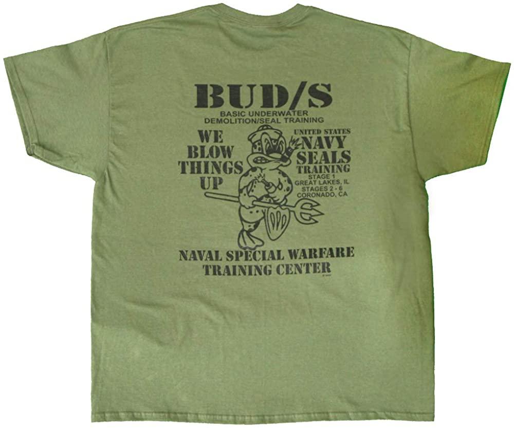Nuestro catálogo de camiseta navy para ti
