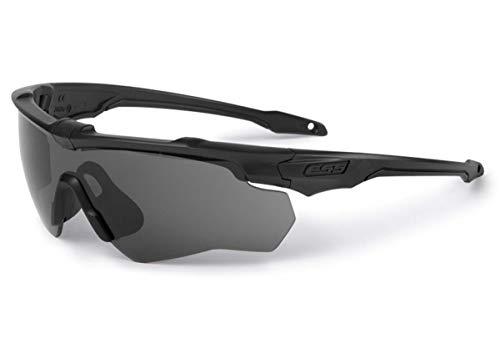 Nuestro catálogo de gafas ess para usted