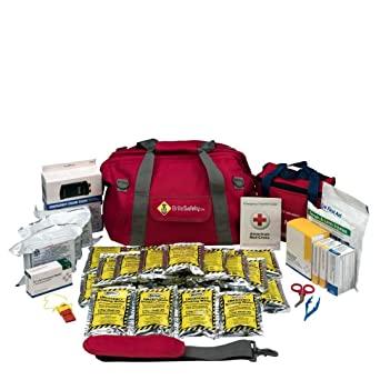 Nuestro catálogo de mochila 72 horas para ti