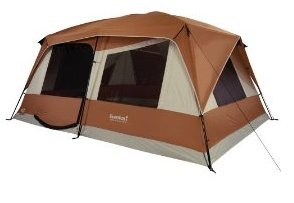 Nuestro top de accesorios camping para usted