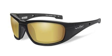 Nuestro top de gafas wiley x para usted