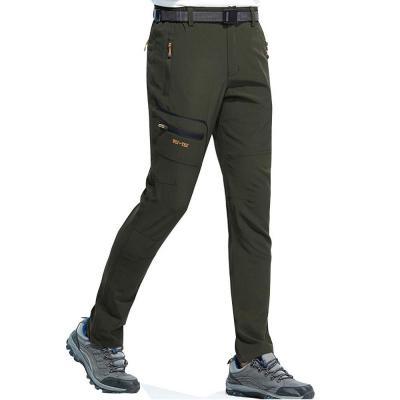 Nuestro top de pantalones de caza para usted