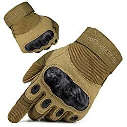 Selección de guantes de combate para ti