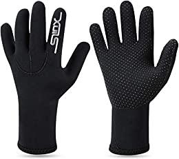 Selección de guantes neopreno para ti