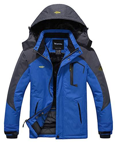 Nuestro top de ropa de alta montaña para usted