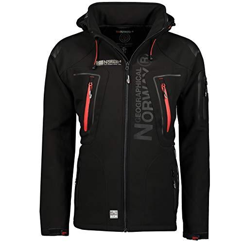 Nuestro catálogo de chaqueta montaña para usted