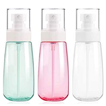 Catálogo de botellas agua rellenable para usted