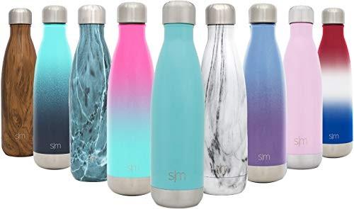 Catálogo de botellas reutilizable agua para ti