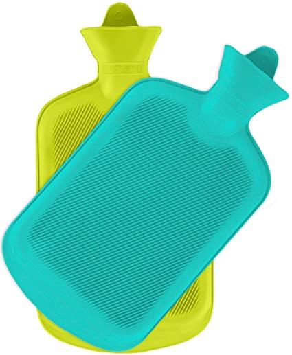 Lista de bolsa térmica botellas agua para usted