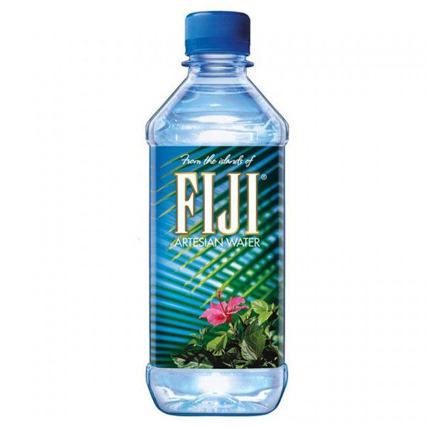 Nuestra selección de botellas agua