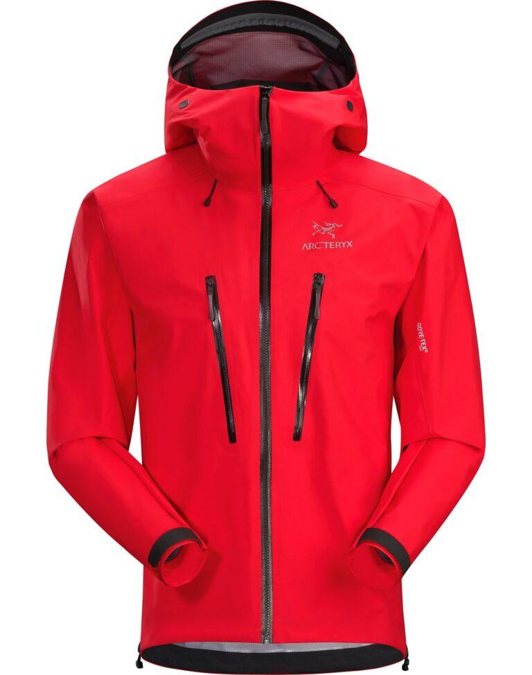 Nuestro catálogo de chaqueta alta montaña para usted