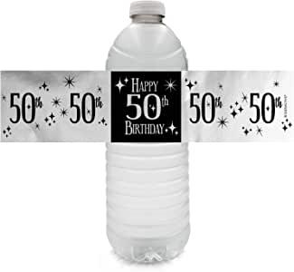 Nuestro top de botellas metálica agua para ti