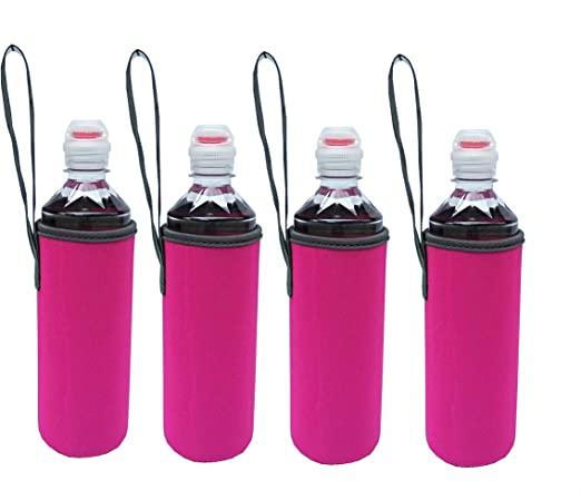 Nuestro top de funda mantener botellas frías