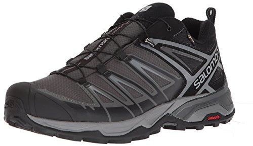 Catálogo de zapatillas trekking gore tex para ti