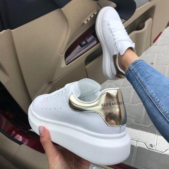 La lista de zapatos tenis mujer para usted