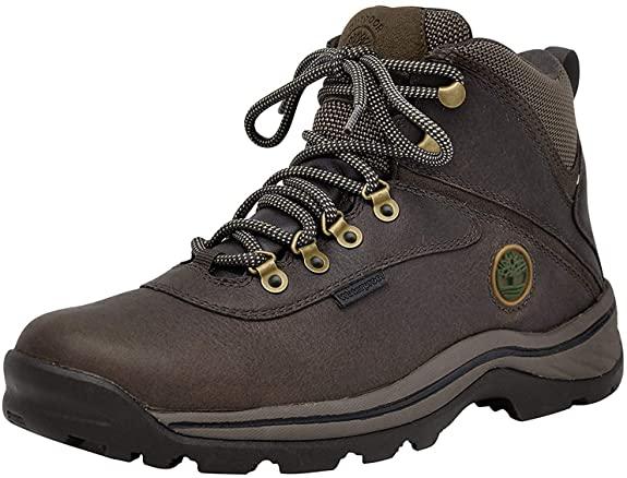 La selección de botas montaña impermeables para ti