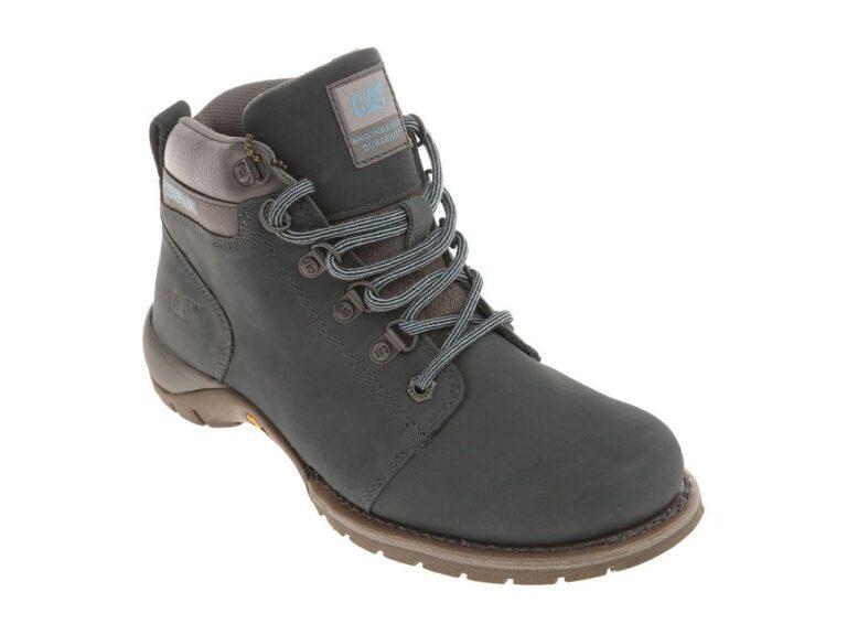 La selección de zapatos impermeables mujer para ti
