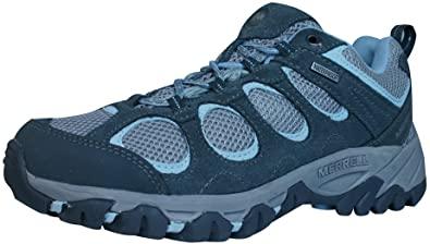Lista de zapatos waterproof mujer para usted