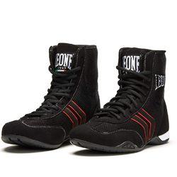 Nuestra selección de zapatillas botitas mujer para ti