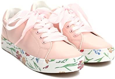 Nuestra selección de zapatillas de mujer para caminar