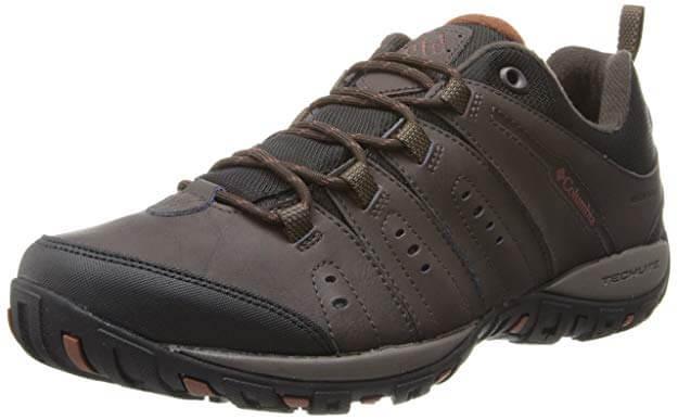 Nuestra selección de zapatillas trekking hombre gore tex para ti