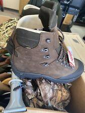 Nuestro catálogo de botas goretex baratas hombre para ti