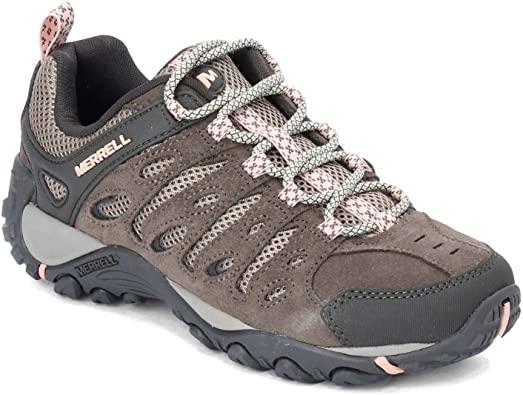Nuestro top de zapatillas de trekking mujer
