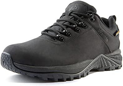 Nuestro top de zapatillas deportivas impermeables para usted