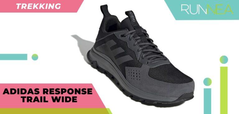 Selección de zapatillas para caminar verano para usted