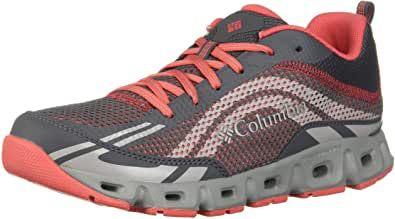 Selección de zapatos senderismo mujer para ti