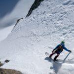 Cotizaciones de esquí de travesía / Splitboard y su correspondencia