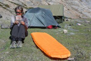 10 libros de montaña para leer con urgencia