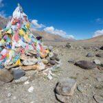 10 consejos para un trekking exitoso en Ladakh (Himalaya indio)